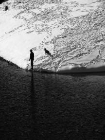 φωτ: © Μαρία Δούκα
