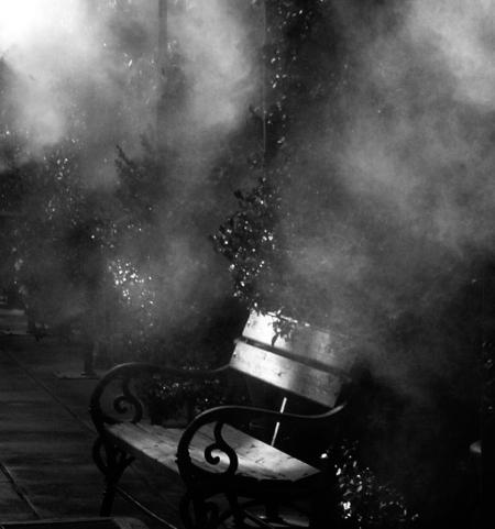 φωτ.: Βασίλης Πρωτοπαπάς