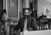 φωτ.: Αντώνης Σφακιανάκης