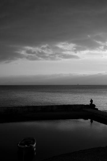 φωτ.: Στυλιανόπουλος Παναγιώτης