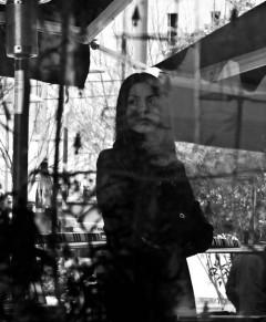φωτ.: Ειρηνη Πετρωμανωλακη