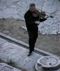 φωτ.: Γιάννης Βαφειαδακης