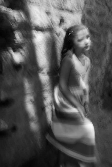 φωτ.: Ευγενία Γελαδα