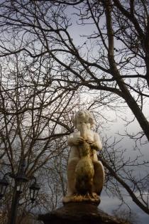 φωτ.: Αγγελική Λαγούδη