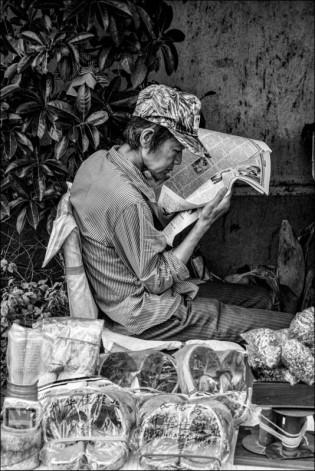 φωτ.: Τρύφων Πλιατσικουρης